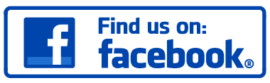 Find  Our Spititualist Church us on Facebook